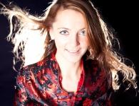 lisa-charlotte-mueller-02.jpg