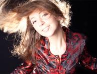 lisa-charlotte-mueller-03.jpg