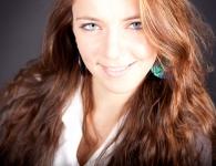 lisa-charlotte-mueller-04.jpg