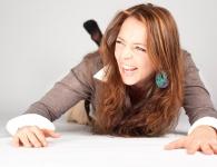 lisa-charlotte-mueller-06.jpg