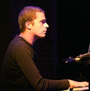 Simon Seidl