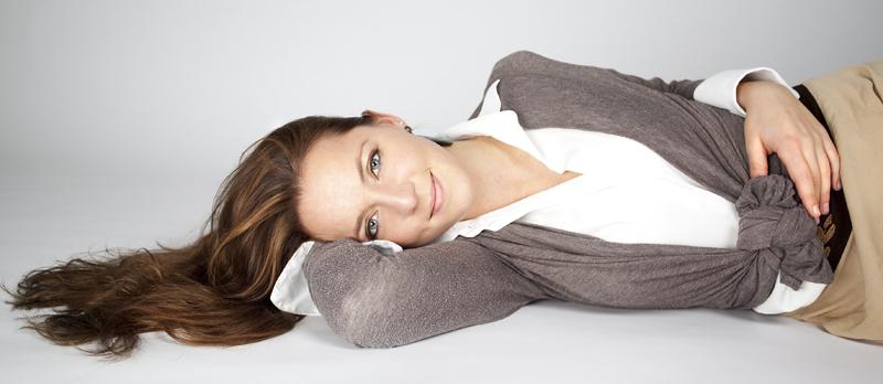 Lisa Charlotte Müller