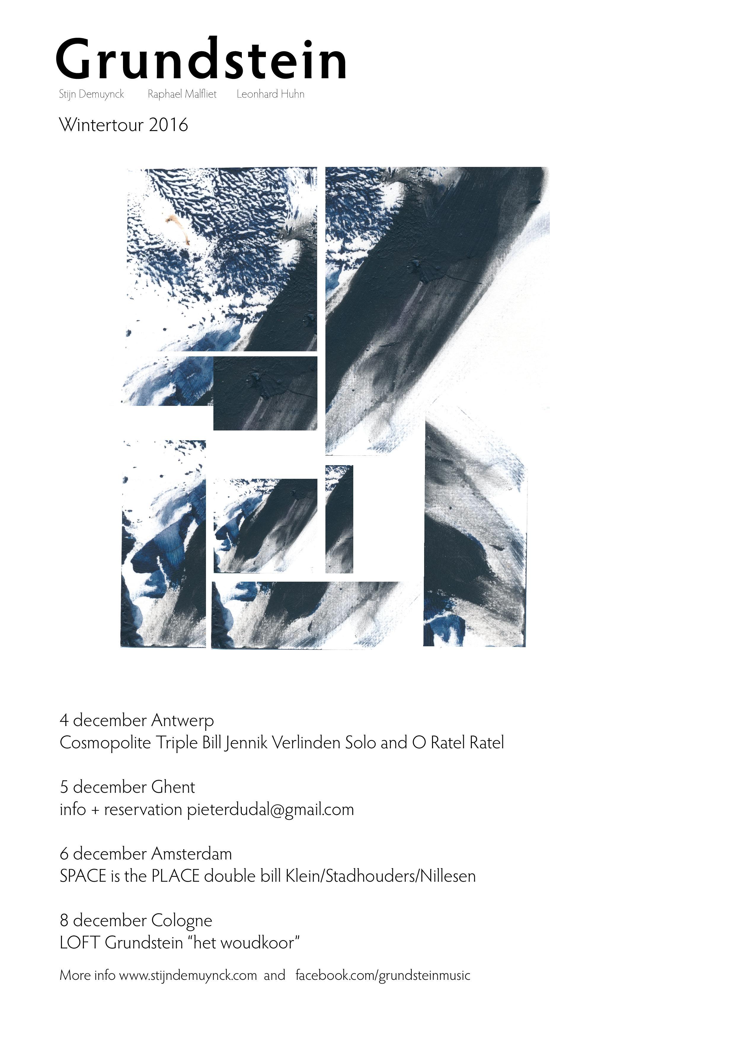 grundstein-wintertour-affiche-page-001