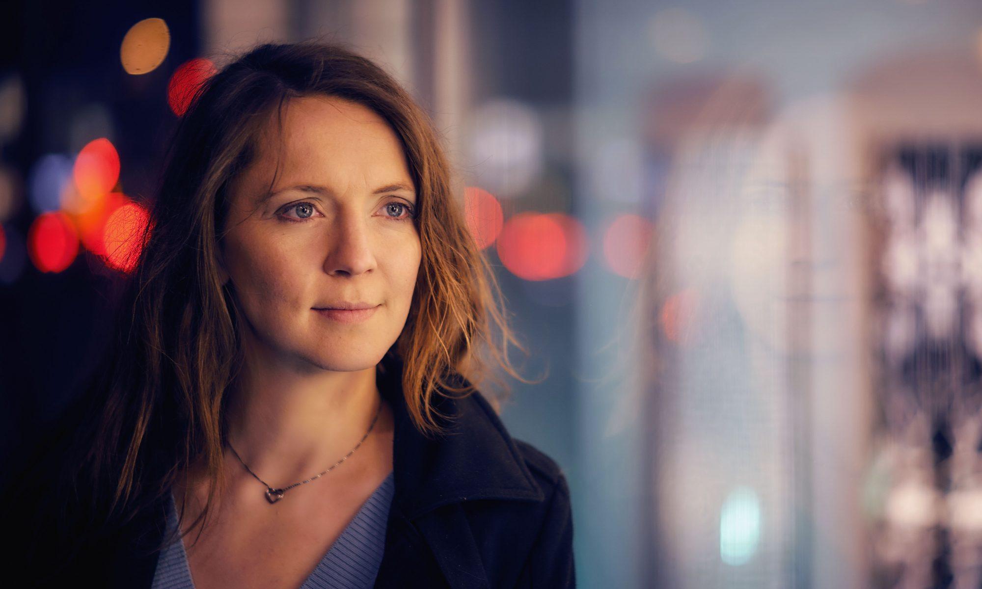 Lisa Kühnemann
